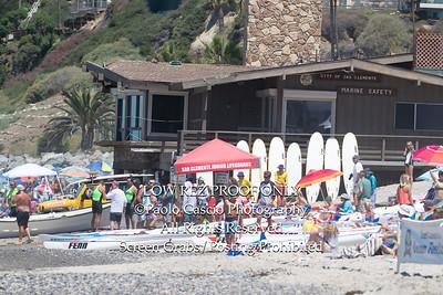 2019-07-20-OceanFestival-SanClemente-ActionSports-Event-©PaoloCascio-0365