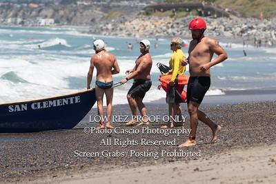 2019-07-20-OceanFestival-SanClemente-ActionSports-Event-©PaoloCascio-0295