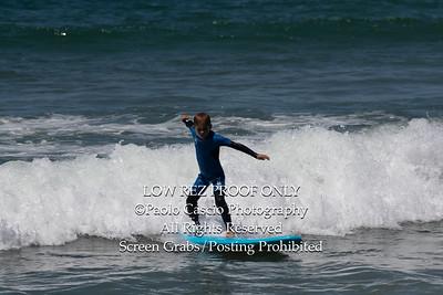 2019-07-20-OceanFestival-SanClemente-ActionSports-Event-©PaoloCascio-0428