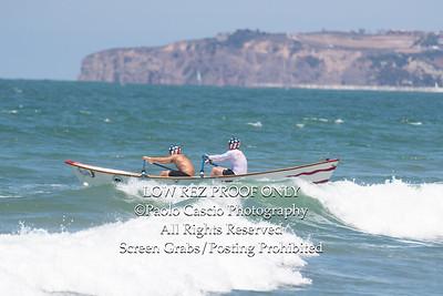 2019-07-20-OceanFestival-SanClemente-ActionSports-Event-©PaoloCascio-0379