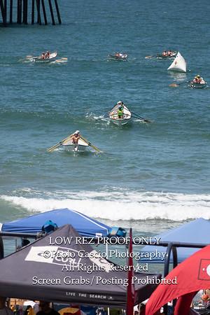 2019-07-20-OceanFestival-SanClemente-ActionSports-Event-©PaoloCascio-0108