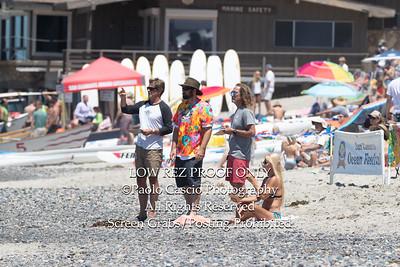 2019-07-20-OceanFestival-SanClemente-ActionSports-Event-©PaoloCascio-0477