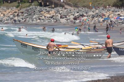 2019-07-20-OceanFestival-SanClemente-ActionSports-Event-©PaoloCascio-0362