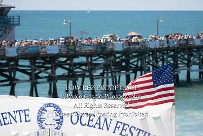 2019-07-20-OceanFestival-SanClemente-ActionSports-Event-©PaoloCascio-0120