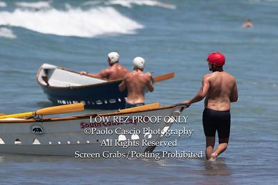 2019-07-20-OceanFestival-SanClemente-ActionSports-Event-©PaoloCascio-0312