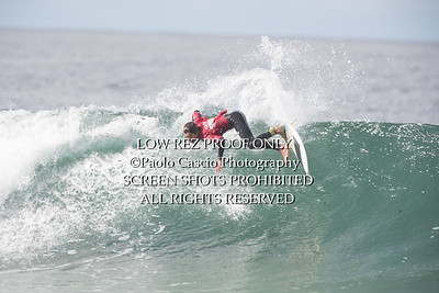 WSA Surf Event