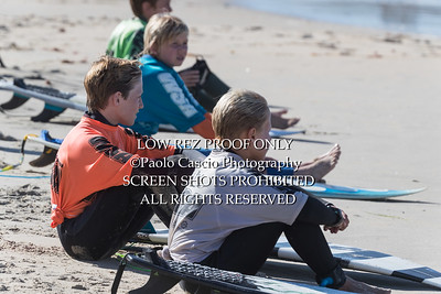 2019-04-06-WSA-Surf-DanaPoint-SaltCreek-Sports-Event-©PaoloCascio-0360