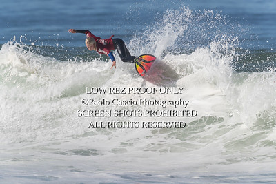 2019-04-06-WSA-Surf-DanaPoint-SaltCreek-Sports-Event-©PaoloCascio-4642