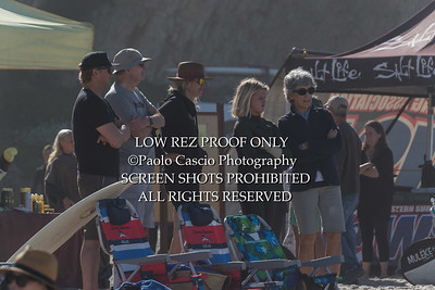 2019-04-06-WSA-Surf-DanaPoint-SaltCreek-Sports-Event-©PaoloCascio-4916