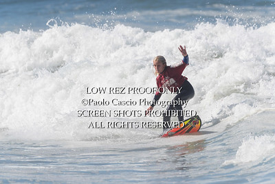 2019-04-06-WSA-Surf-DanaPoint-SaltCreek-Sports-Event-©PaoloCascio-0376