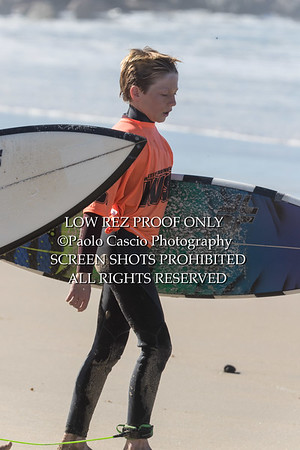 2019-04-06-WSA-Surf-DanaPoint-SaltCreek-Sports-Event-©PaoloCascio-0529