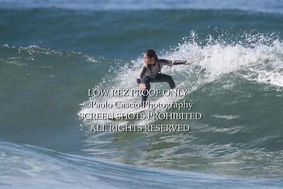 2019-04-06-WSA-Surf-DanaPoint-SaltCreek-Sports-Event-©PaoloCascio-0246