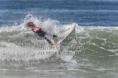 2019-04-06-WSA-Surf-DanaPoint-SaltCreek-Sports-Event-©PaoloCascio-4734