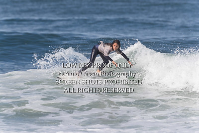 2019-04-06-WSA-Surf-DanaPoint-SaltCreek-Sports-Event-©PaoloCascio-4728