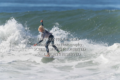 2019-04-06-WSA-Surf-DanaPoint-SaltCreek-Sports-Event-©PaoloCascio-4820