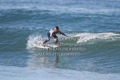 2019-04-06-WSA-Surf-DanaPoint-SaltCreek-Sports-Event-©PaoloCascio-4957