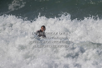 2019-04-06-WSA-Surf-DanaPoint-SaltCreek-Sports-Event-©PaoloCascio-0268