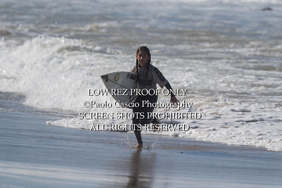 2019-04-06-WSA-Surf-DanaPoint-SaltCreek-Sports-Event-©PaoloCascio-0348