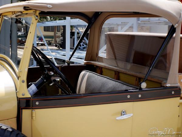 old car 8