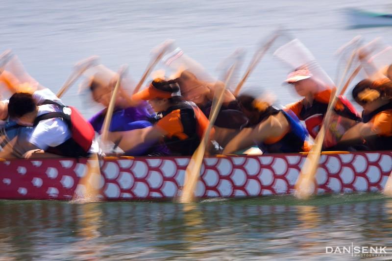 2009 Dragon Boats  017