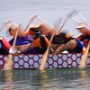 2009 Dragon Boats  017