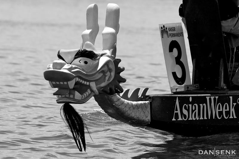 2009 Dragon Boats  029