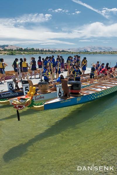 2009 Dragon Boats  002