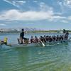 2009 Dragon Boats  006