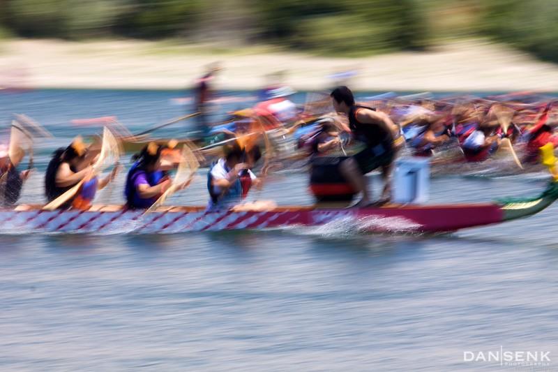 2009 Dragon Boats  020