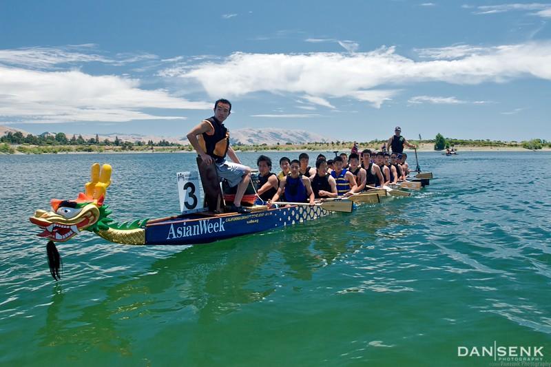 2009 Dragon Boats  028