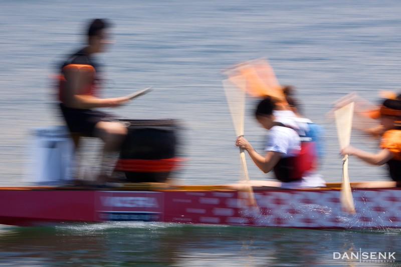 2009 Dragon Boats  016