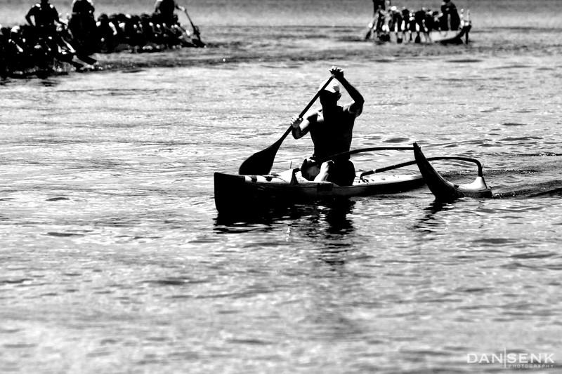 2009 Dragon Boats  013