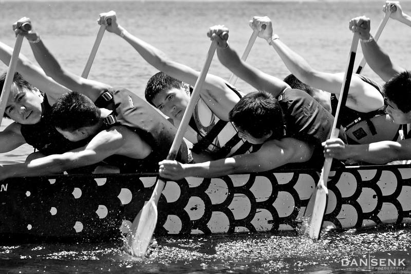 2009 Dragon Boats  024