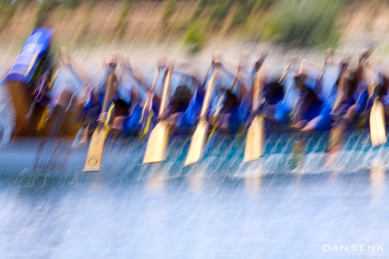 2009 Dragon Boats  021