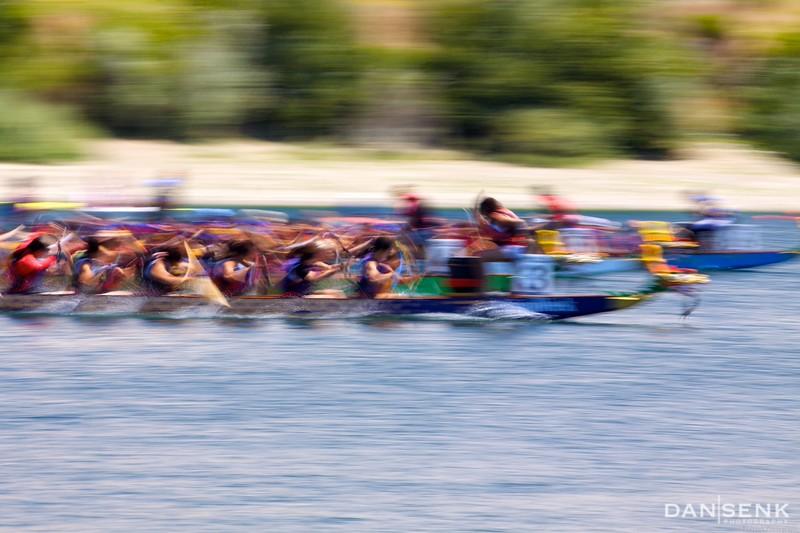 2009 Dragon Boats  019