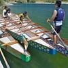 2009 Dragon Boats  005