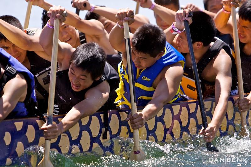 2009 Dragon Boats  026