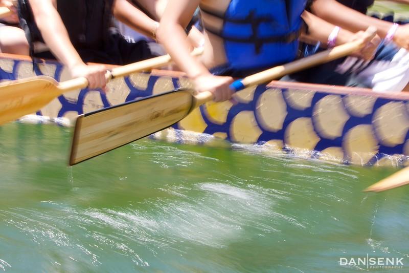 2009 Dragon Boats  022