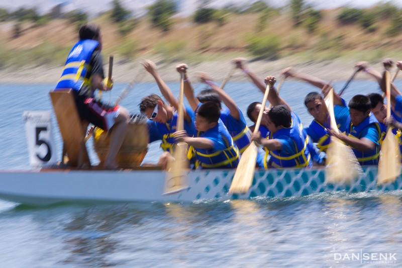 2009 Dragon Boats  023