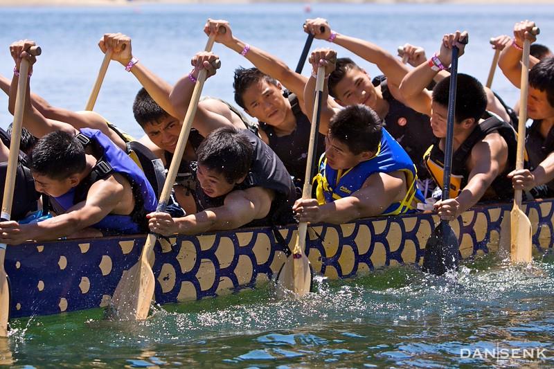 2009 Dragon Boats  032