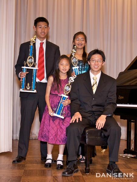 2009 June Concert 024