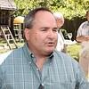 20090523_Buschke  005