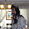 20090523_Buschke  088