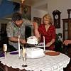 20090523_Buschke  104