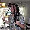 20090523_Buschke  089