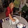 20090523_Buschke  109