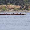 Kaimanu Quarry Lakes  106