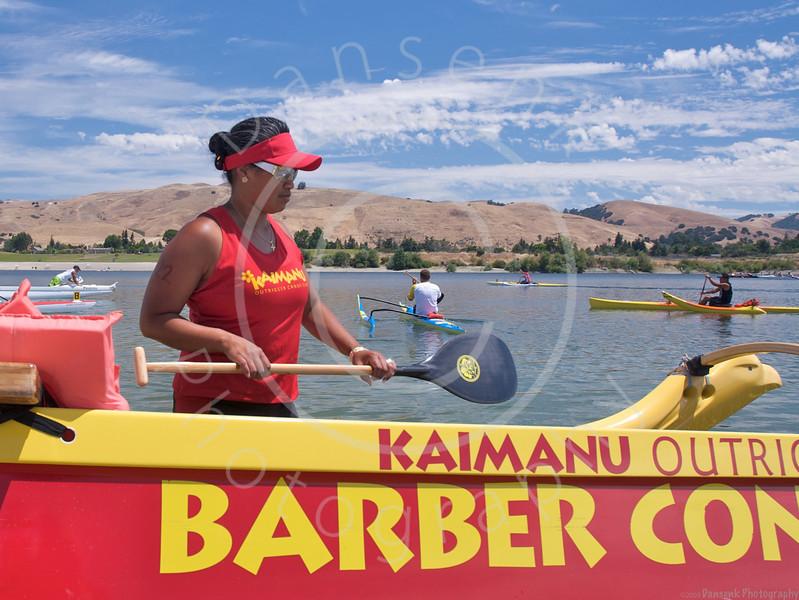 Kaimanu Quarry Lakes  035