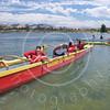 Kaimanu Quarry Lakes  040