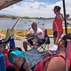 Kaimanu Quarry Lakes  027